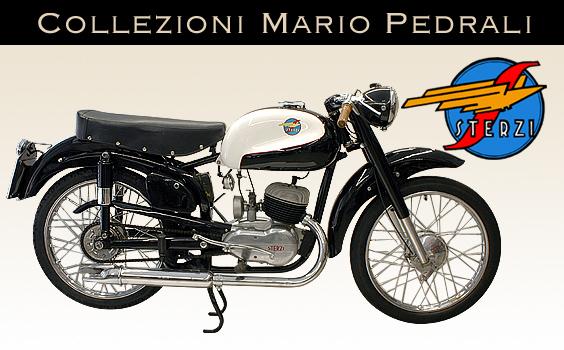 MOTOS PARA EL RECUERDO DE LOS ESPAÑOLES-http://www.collezionipedrali.it/immagini/moto/immagini/Universal_sport_125cc_160cc.jpg